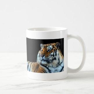 Tigre de Sumatran Taza Clásica