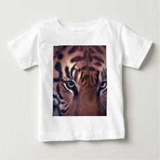 Tigre de vagabundeo polera