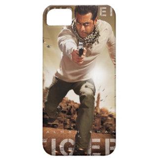 tigre del tha del ek iPhone 5 Case-Mate cárcasas