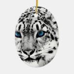 Tigre-en-blanco-y-negro.jpg Ornato