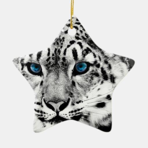 Tigre-en-blanco-y-negro.jpg Ornatos