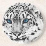 Tigre-en-blanco-y-negro.jpg Posavasos Manualidades