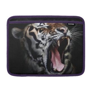 Tigre Fundas Macbook Air