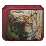 Tigre Fundas Para iPads