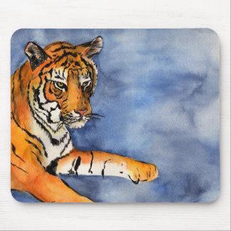 Tigre Mousepad