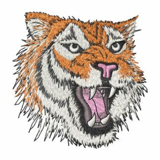 Tigre Polo