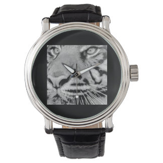 Tigre Relojes De Mano
