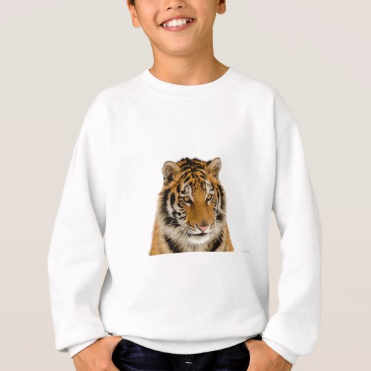 Tigre Sweatshirt