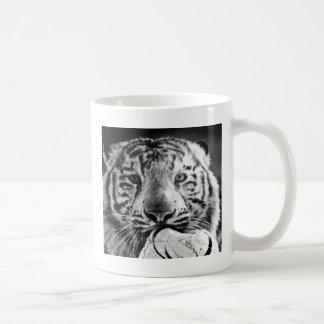 Tigre Tazas