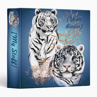 """Tigres blancos binder_15_front.v4, carpeta 1 1/2"""""""