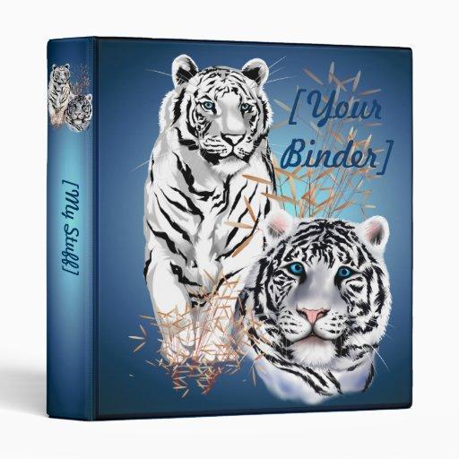 """Tigres blancos binder_1_back.v4 carpeta 1"""""""