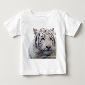 Tigres de desaparición remera