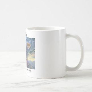 Tigs Cottage T Mug