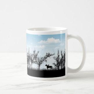 Tihomirovy Fund 3 Coffee Mug
