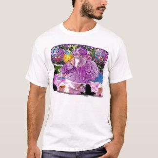 tiiny dancer 1 T-Shirt