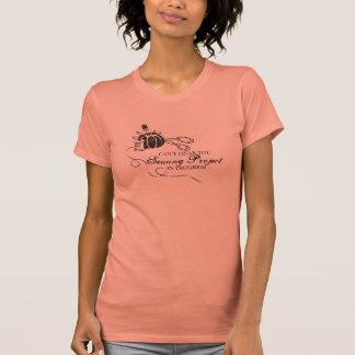 Tijeras de costura del acerico de las nociones del t-shirts