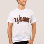 Tijuana Playera