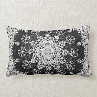 Tik-Tok Klok Pillow