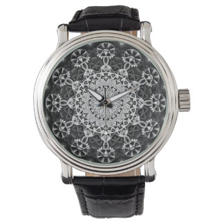 Tik-Tok Klok Wristwatch