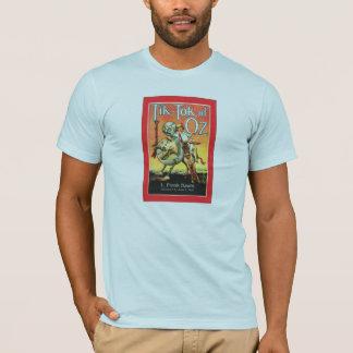 Tik - Tok Of Oz T-Shirt