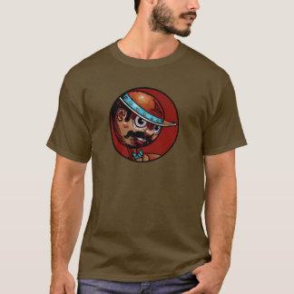Tik-Tok Oz T-Shirt