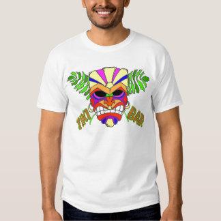 Tiki Bar shirt