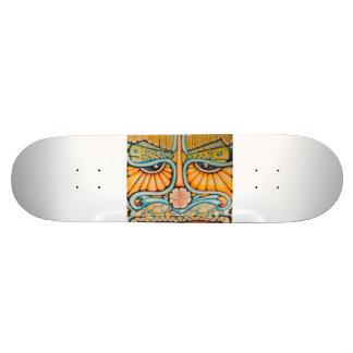 Tiki Board
