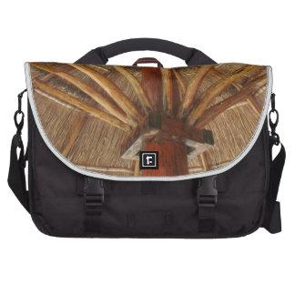 Tiki Bags For Laptop