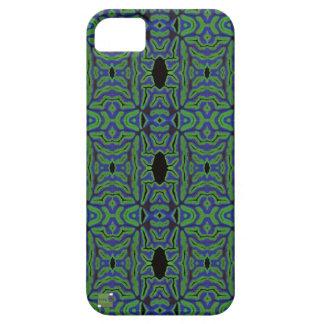 Tiki Smartphone Cases