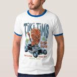 Tiki Tim's II T-shirt