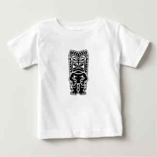 tiki totem baby T-Shirt