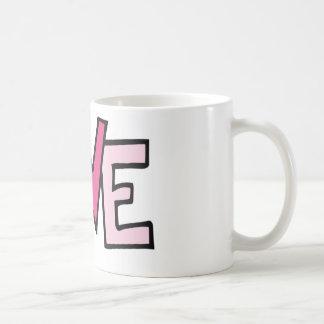 tikigiki_love-text-001--.png coffee mug