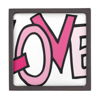 tikigiki_love-text-001--.png gift box