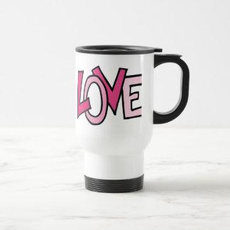 tikigiki_love-text-001--.png travel mug