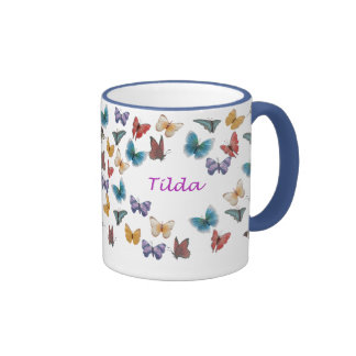 Tilda Tazas