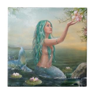 Tile Ariel