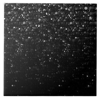 Tile Crystal Bling Strass