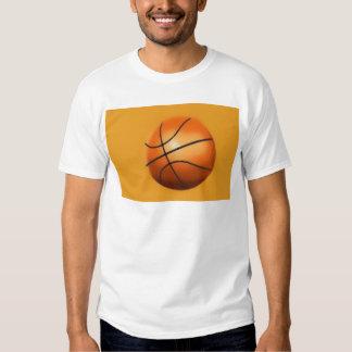 Tile Effect Basketball Tshirts