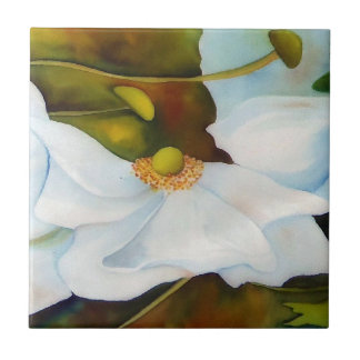 Tile / Grace Abounds collection