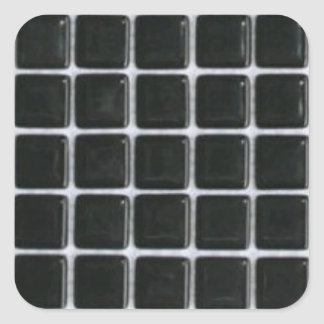 tile-sticker-black-glass-squares