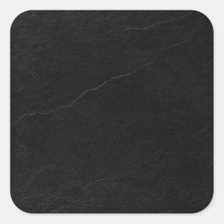 tile-sticker-black-slate-squares