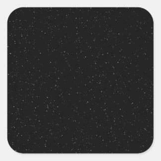 tile-sticker-black-speck-squares square sticker