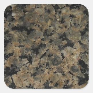 tile-sticker-granite