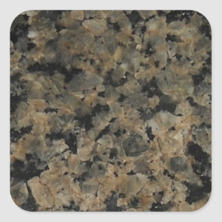tile-sticker-granite square sticker