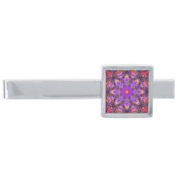 Tile Style Custom Tie Bars
