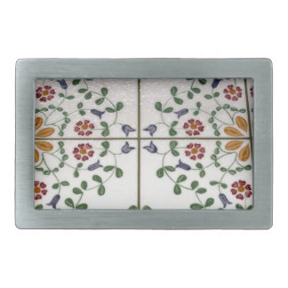 Tile - WOWCOCO Rectangular Belt Buckle