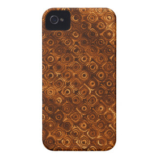tileable grainy worn texture iPhone 4 cover