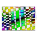 Tiled Greeting Cards