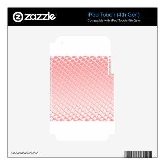 Tiled.jpg iPod Touch 4G Skins