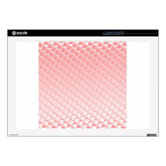 Tiled.jpg Laptop Decal